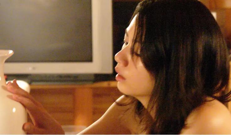 映画「泪壷」の動画