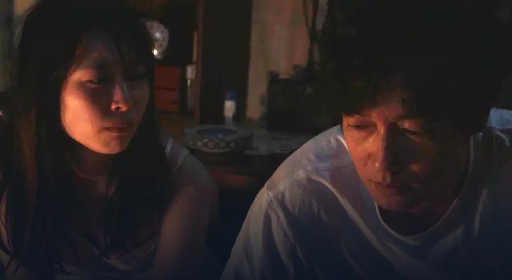 映画「二十六夜待ち」の動画