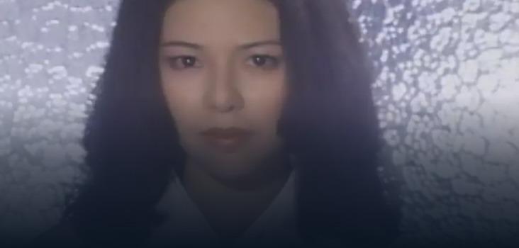 映画「白日夢(81年版)」の動画フル