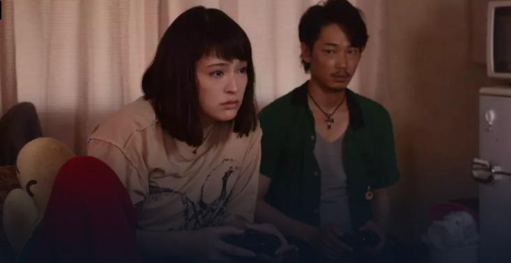 映画「白ゆき姫殺人事件」の動画フル