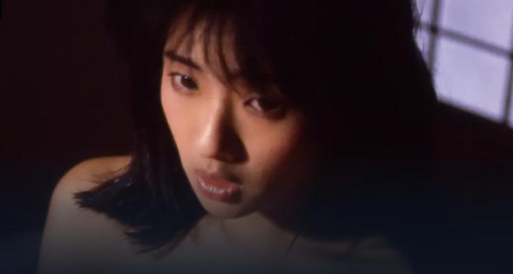 映画「OH!タカラヅカ」の動画フル