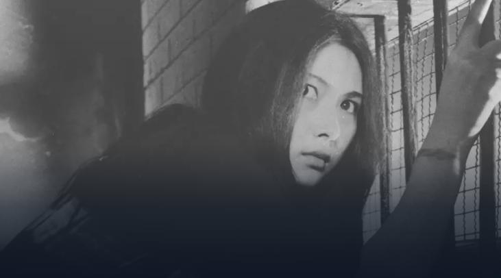 映画「女囚701号さそり」の動画フル映像